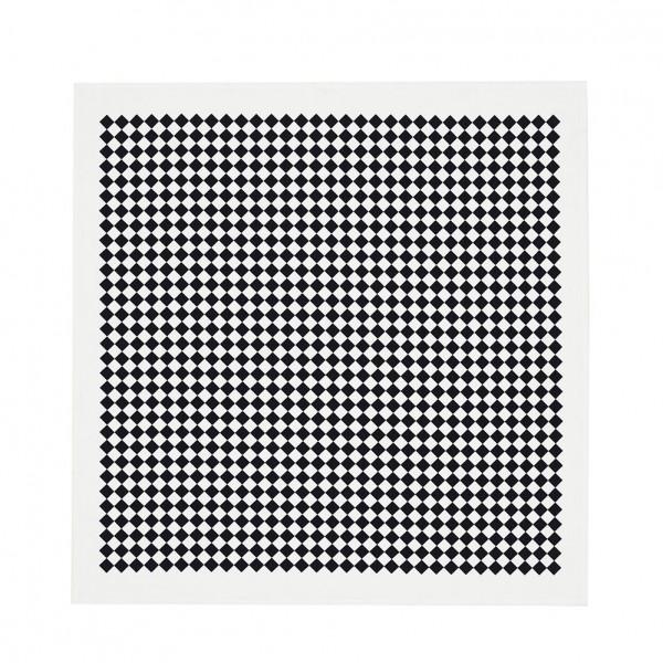 Checkers-Alexander-Tischdecke-Tablecloth-Girard-Vitra