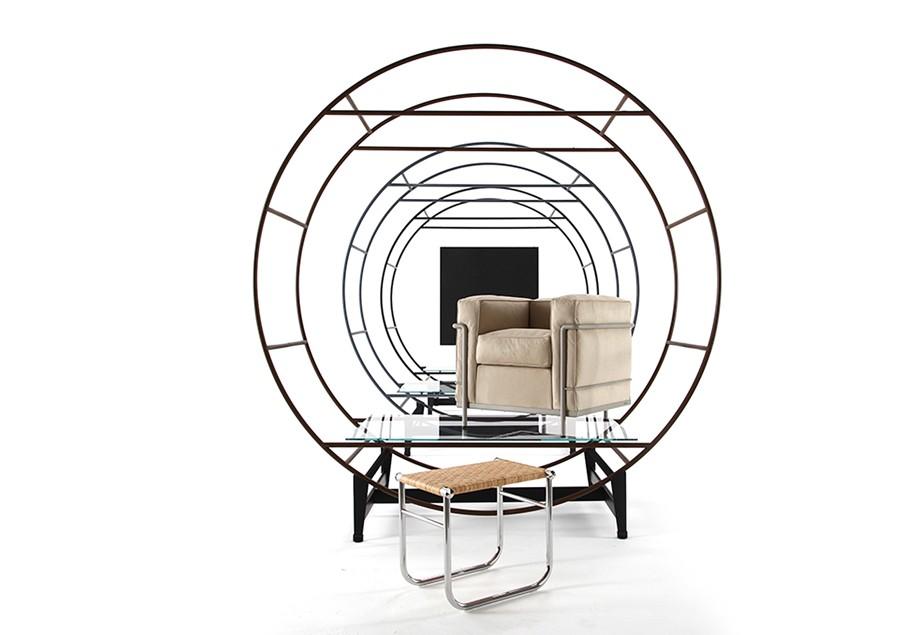 Cassina-colours-2014-corbusier