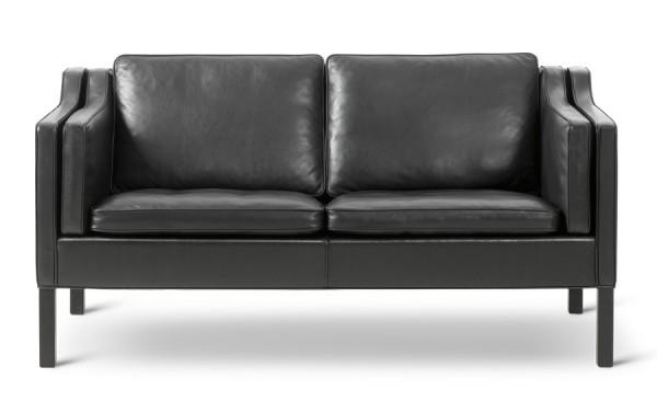 2212-Sofa-Børge-Mogensens-Fredericia