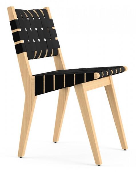 Knoll-Risom-Side-Chair-666-Jens-Risom-Knoll-International