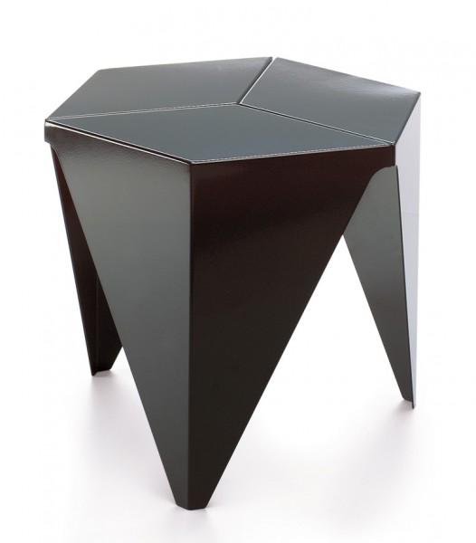 Isamu-Noguchi-Vitra-Prismatic-Table