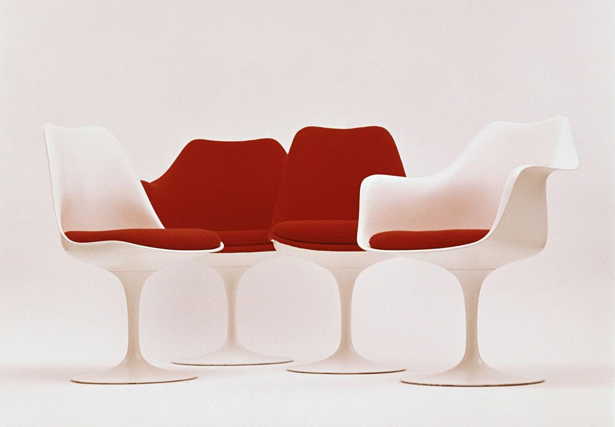 Tulip-Chairs5a8d76a7342e3
