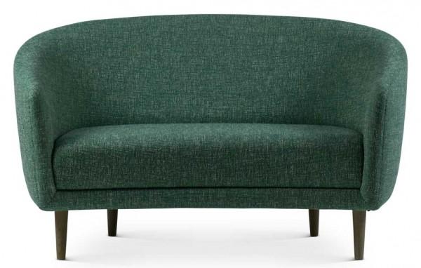 Finn-Juhl-little-mother-sofa-house-of-finn-juhl