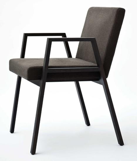 Babela-Chair-Achille-Pier-Castiglioni-Tacchini