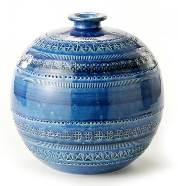 Bitossi-Vase-43-Aldo-Londi