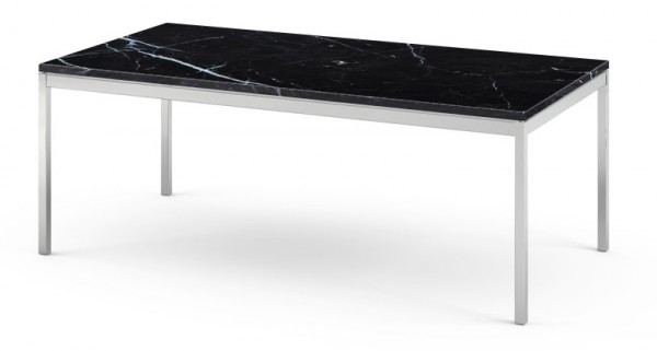 Florence-Knoll-Couchtisch-114cm
