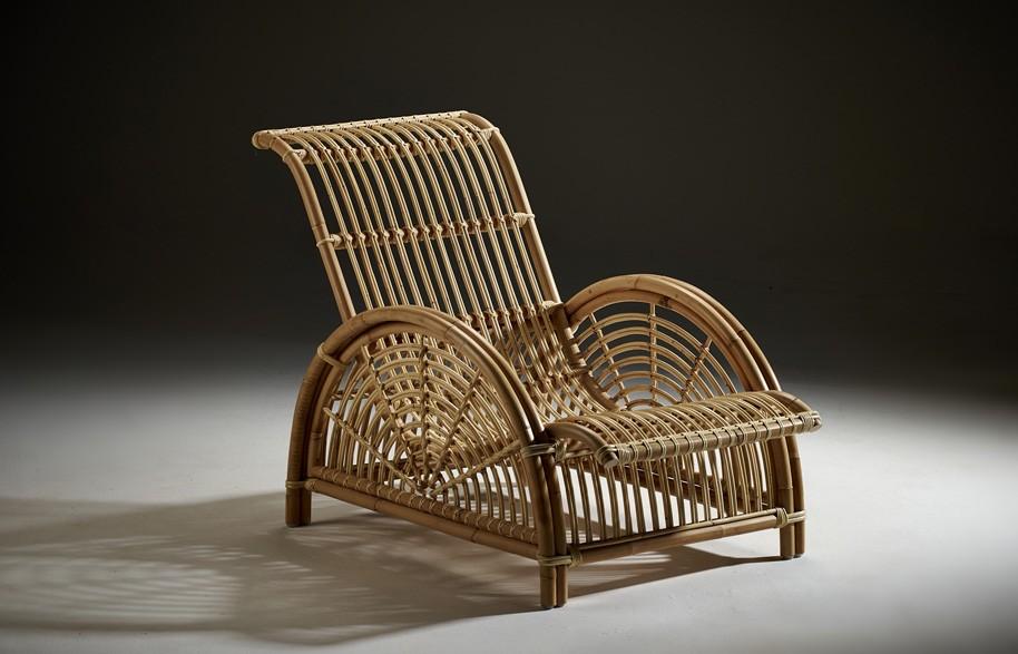 AJ-11-SU-Paris-chair-natural