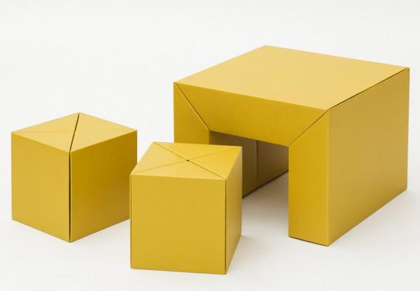 Riki-Carton-Kids-Set-Riki-Watanabe-Metrocs