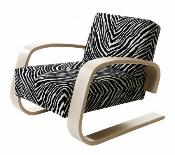 Sessel-400-Tank-Chair-Alvar-Aalto-Artek