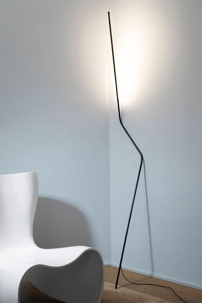 Neo-Bernhard-Osann-Nemo-Lighting