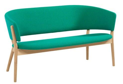 Sofa-ND82-Nanna-Ditzel-Snedkergaarden