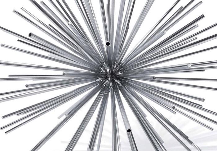 20100412-Sputnik-C-Jere