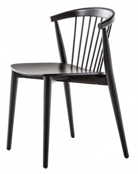 Cappellini-newood-chair