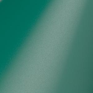 LP dunkelgrün