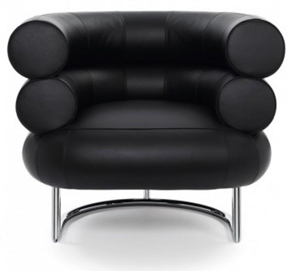 Bibendum-Chair-Eileen-Gray-ClassiCon
