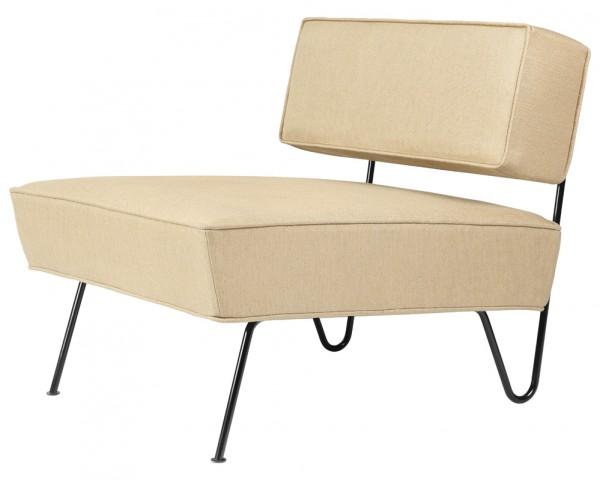 Gubi-GT-Lounge-Chair-Greta-Grossman