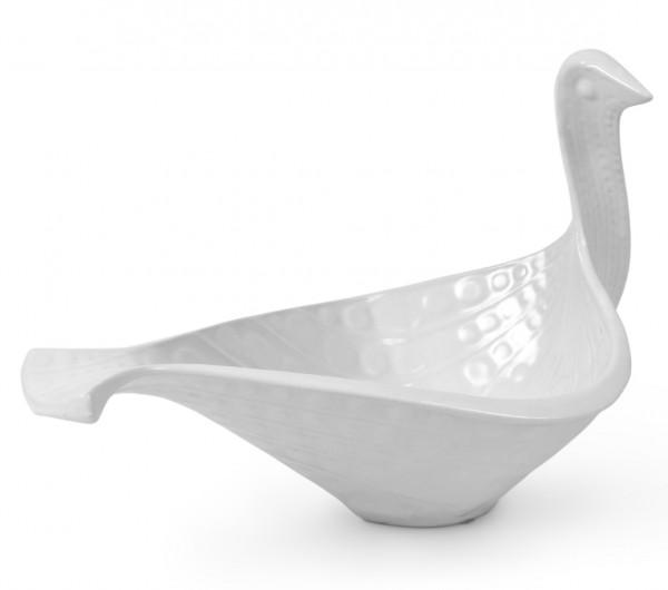 Bird-Schalen-Jonathan-Adler