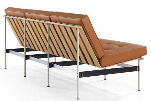 Artifort-sofa-416-Kho-Liang-Ie