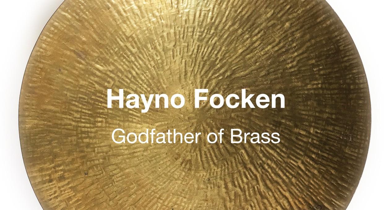 hayno-focken-Godfather-of-brass
