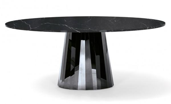 ClassiCon-Pli-dining-Table-Victoria-Wilmotte