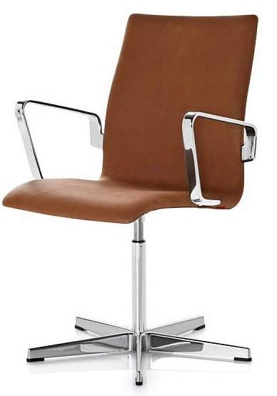 Oxford-Chair-Arne-Jacobsen-Fritz-Hansen