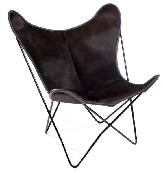 Hardoy-Chair-kuhfell-Jorge-Ferrari-Hardoy-Manufakturplus