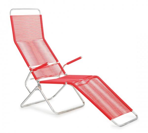 Altorfer-Liegestuhl-Embru-Werksentwurf