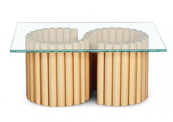 Carta-Lounge-Table-Shigeru-Ban-WB-form