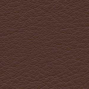 Vitra Leder Premium 69 kastanie