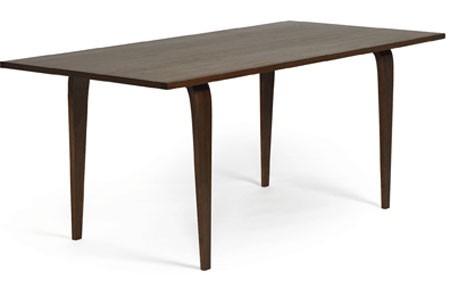 Cherner-Dining-Table-rectangular-Cherner-Esstisch-rechteckig