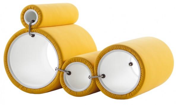 Tube-Chair-Joe-Colombo-Cappellini