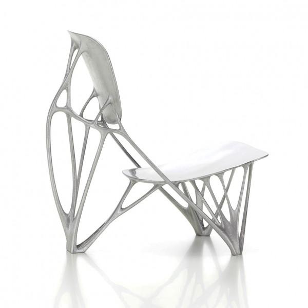 Bone-Chair-Miniatur-Joris-Laarman-Vitra-Design-Museum