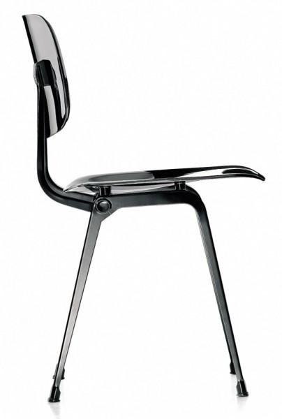 Ahrend-Revolt-Chair-Friso-Kramer