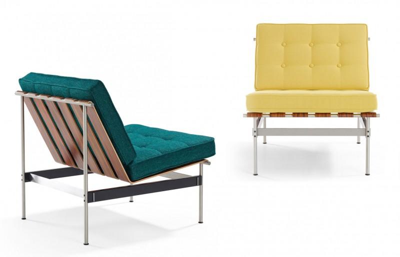 Peachy Ihr Spezialist Fur Designklassiker Des 20 Jahrhunderts I Andrewgaddart Wooden Chair Designs For Living Room Andrewgaddartcom