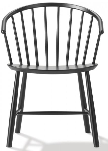 J64-Chair-Ejvind-Johansson-Fredericia