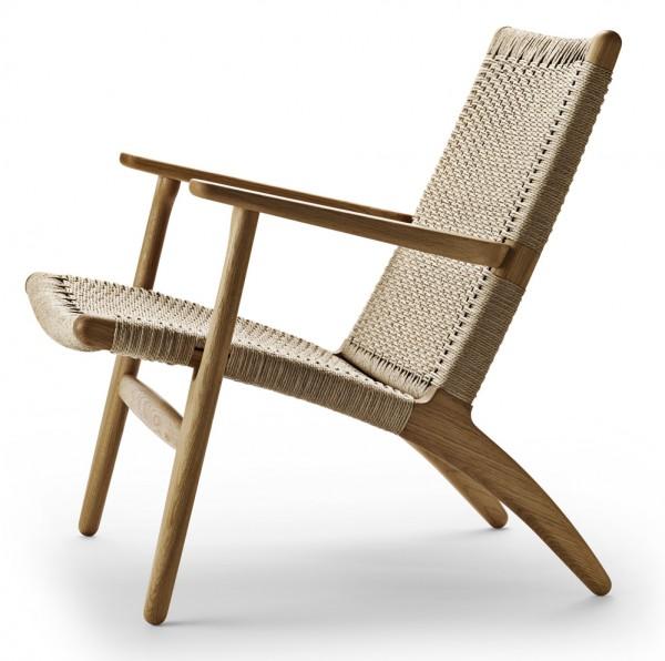 Hans-Wegner-CH25-Chair-Carl-hansen