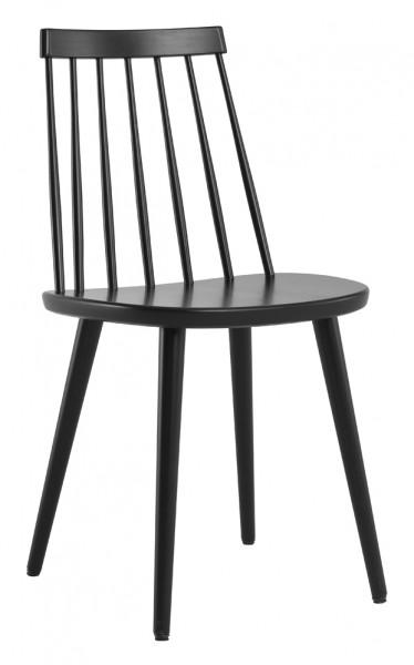 Pinnockio-chair-Yngve-Ekström-Stolab