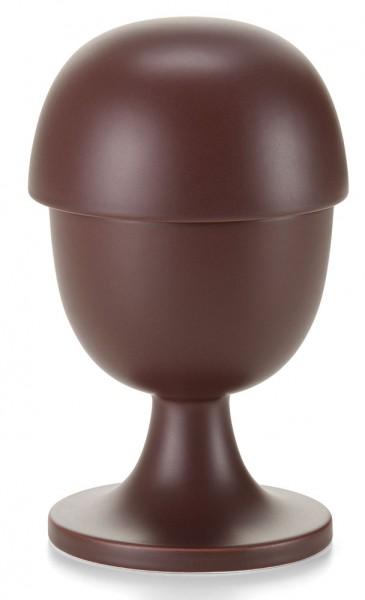 Vitra-Girard-Ceramic-Container-3
