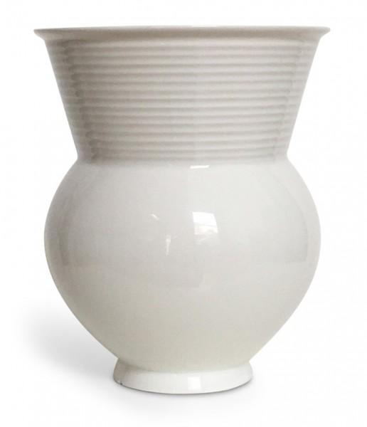 Marguerite-Friedlaender-Wildenhain-vase-KPM-Hallesche-Form