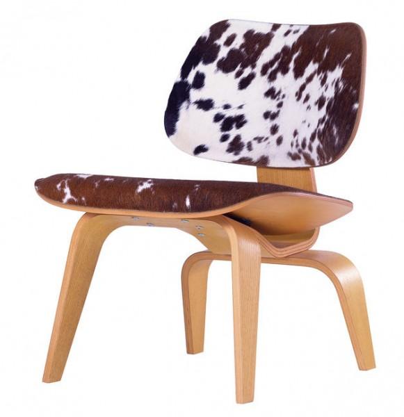Vitra-LCW-Lounge-Chair-Leder-Eames