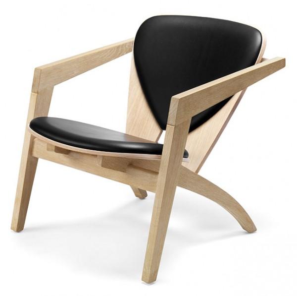 Getama-GE-460-Butterfly-Chair-Hans-Wegner