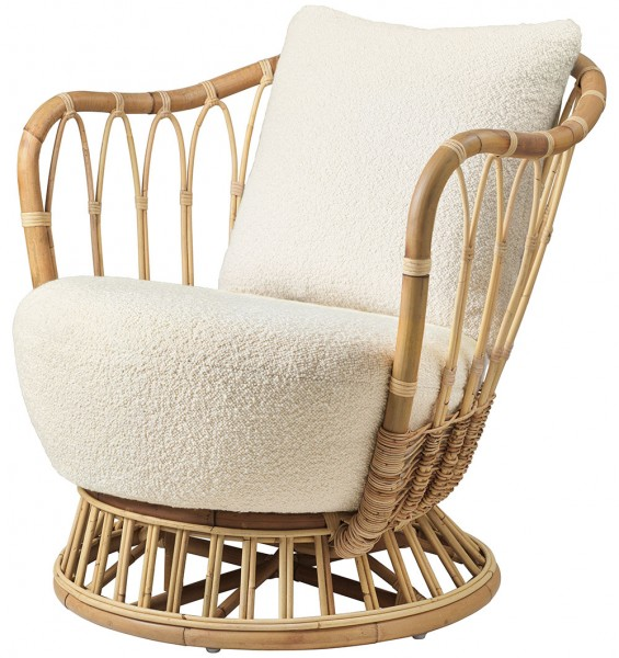 Gubi-Grace-Lounge-Chair-Tove-Kindt-larsen