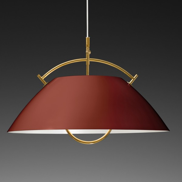 Pandul-the-Pendant-gold-Hans-Wegner