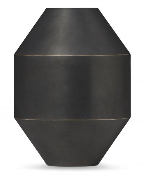 Fredericia-hydro-vase