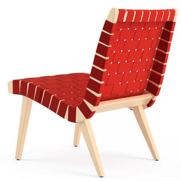 Knoll-Risom-Vostra-Lounge-Chair-Jens-Risom-Knoll-nternational