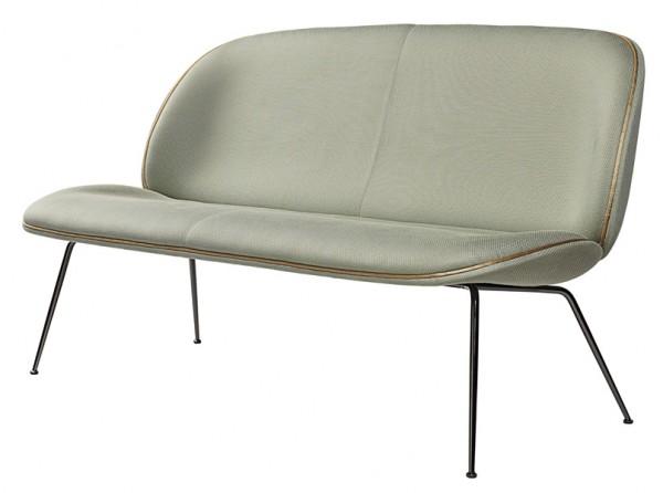 Beetle-sofa-GamFratesi-Gubi