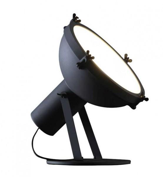 Projecteur-365-Bodenleuchte-Le-Corbusier-Nemo