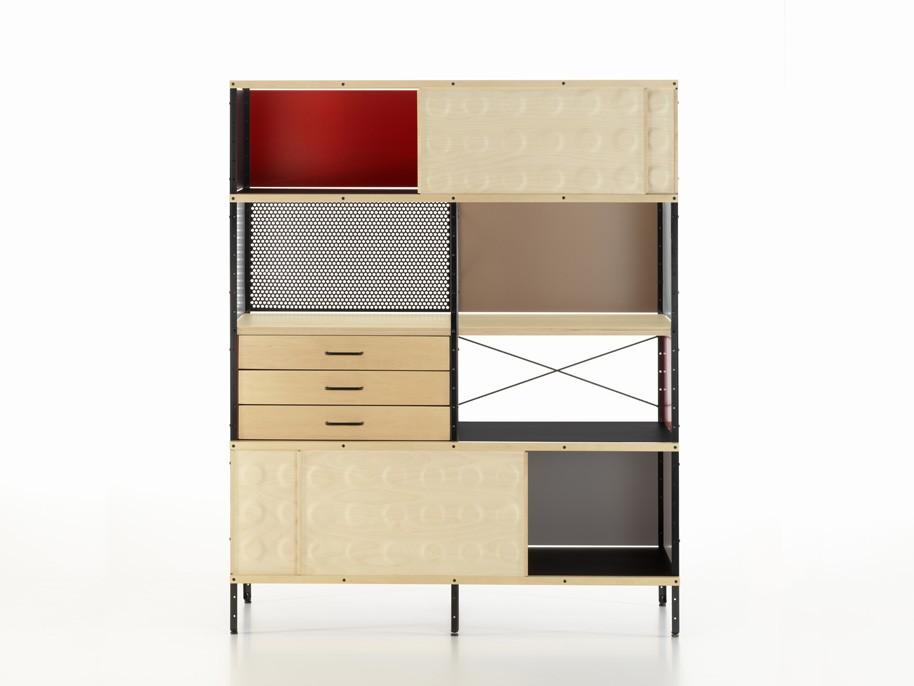 Eames-Storage-Units-ESU-Bookcase_267322_master