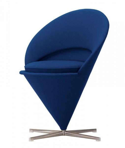 Vitra-Panton.Cone.Chair-Eistuetenstuhl