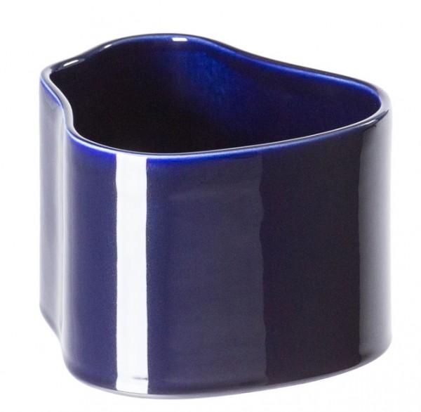 Riihitie-Pflanzschale-Form-A-Aino-Aalto-Artek